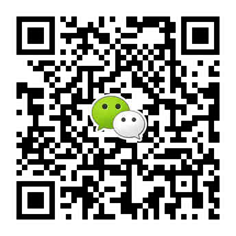 商標教(jiao)程