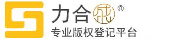 商標注(zhu)冊代理公(gong)司-「免費」查詢商標成功率-標池商標注(zhu)冊